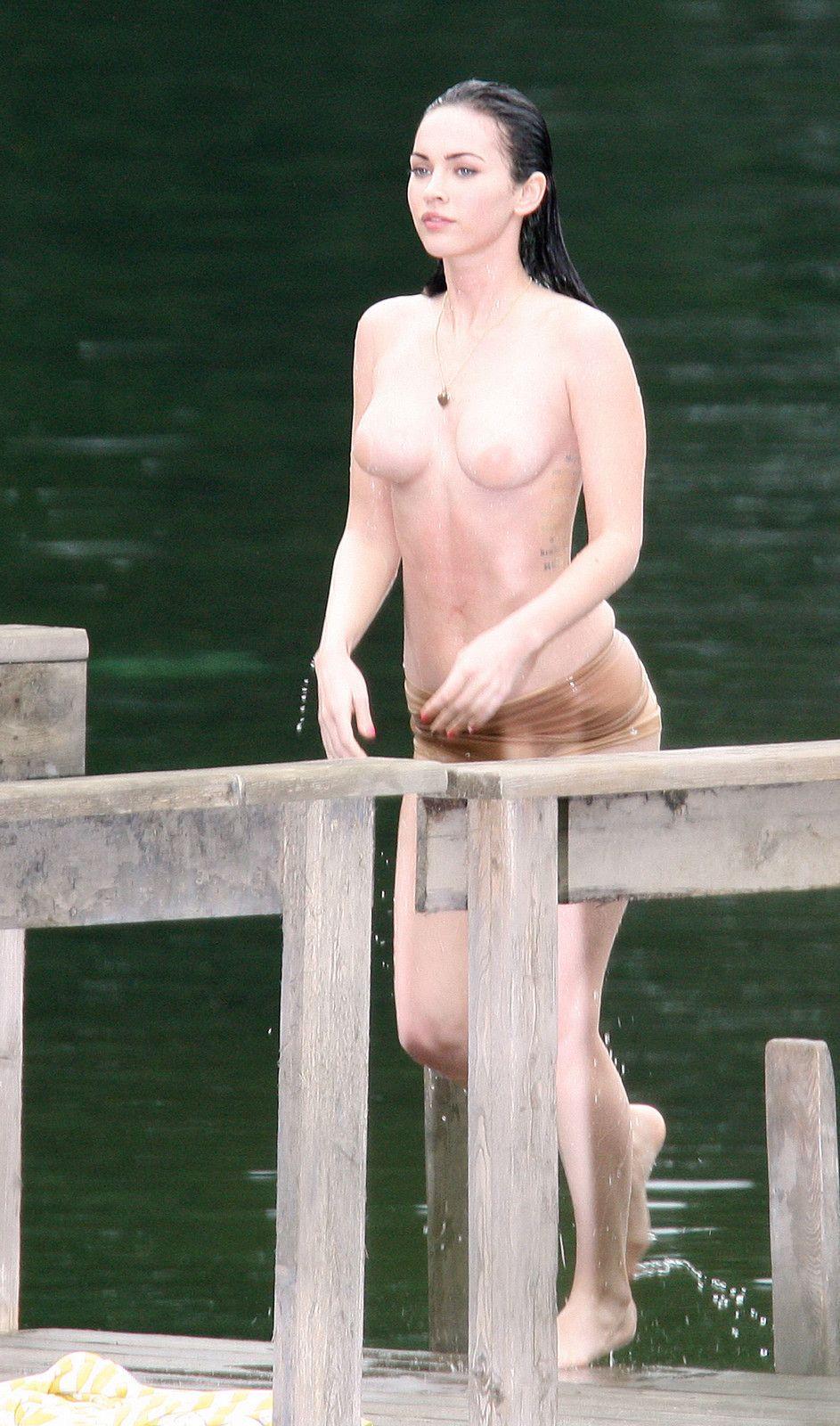 Megan fox hot photos erotic photos of celebrities and sexy actresses