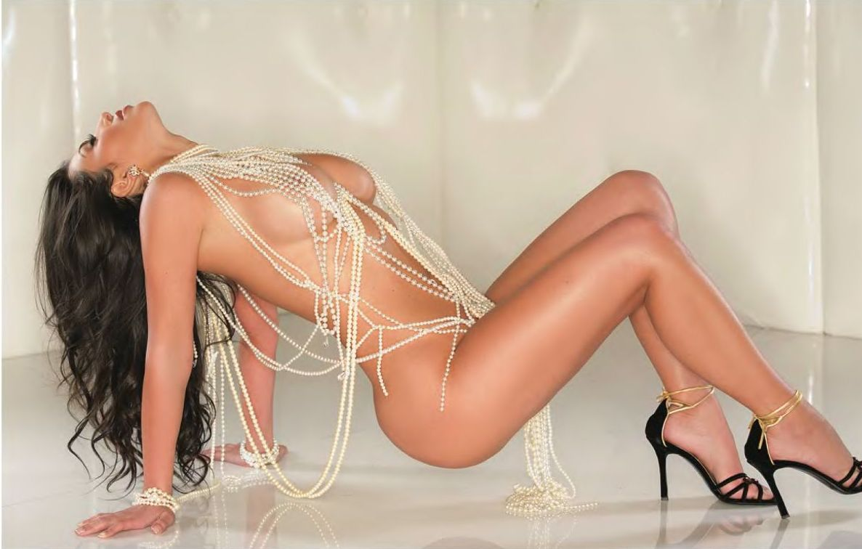 Kardashian Naked Tumblr