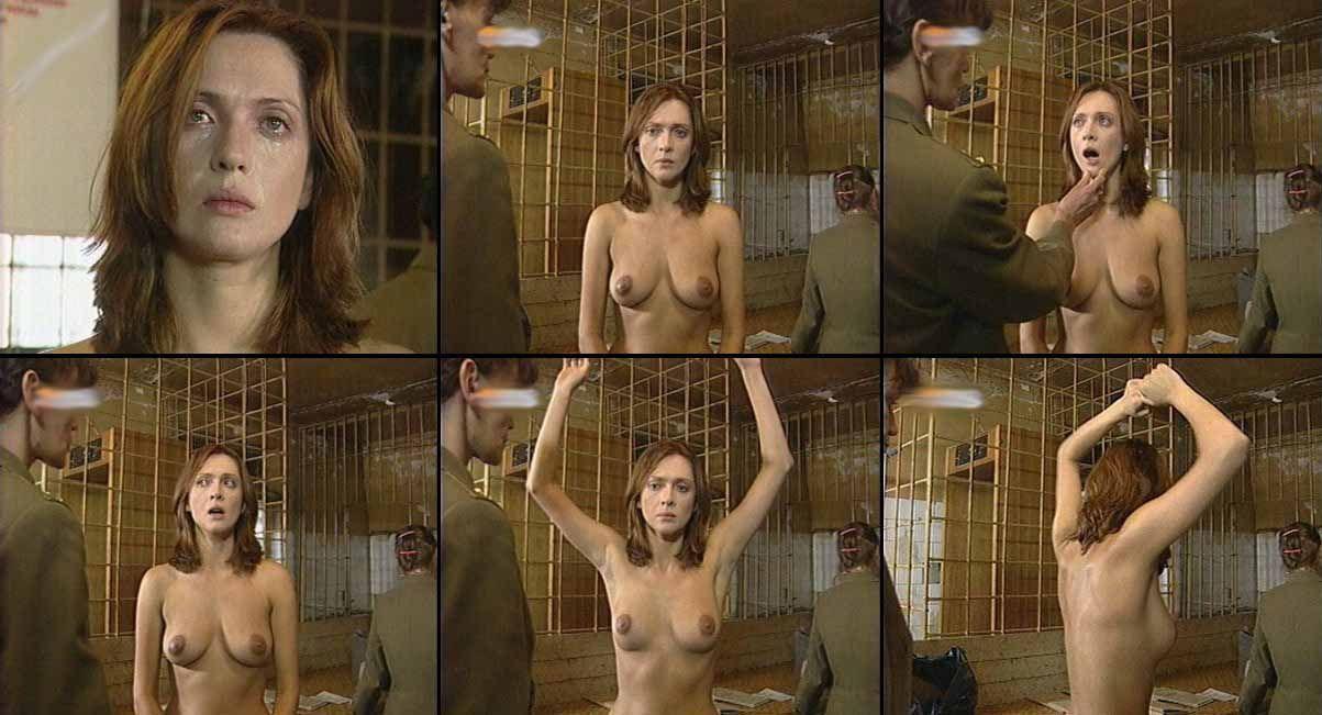 Обнаженные Русские Актрисы В Кино