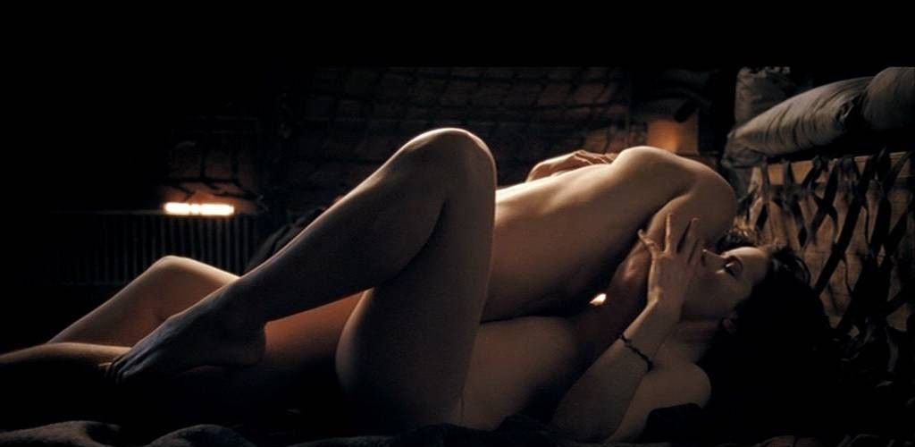 Kate Beckinsale Denies David Walliams Romance In The Best Way