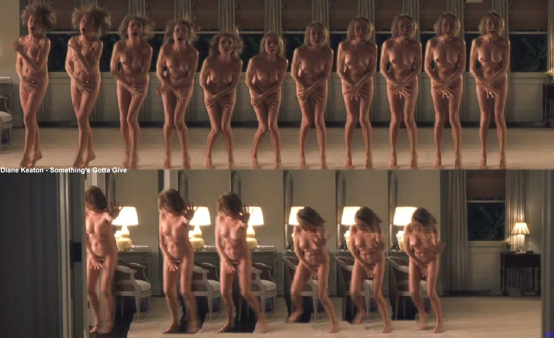 Diane Keen Nude Jennifer Westbrook And Other's Nude Bush And Sex