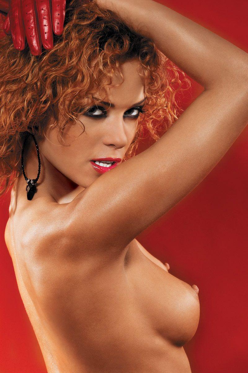 Yekaterina golubeva nude the fappening