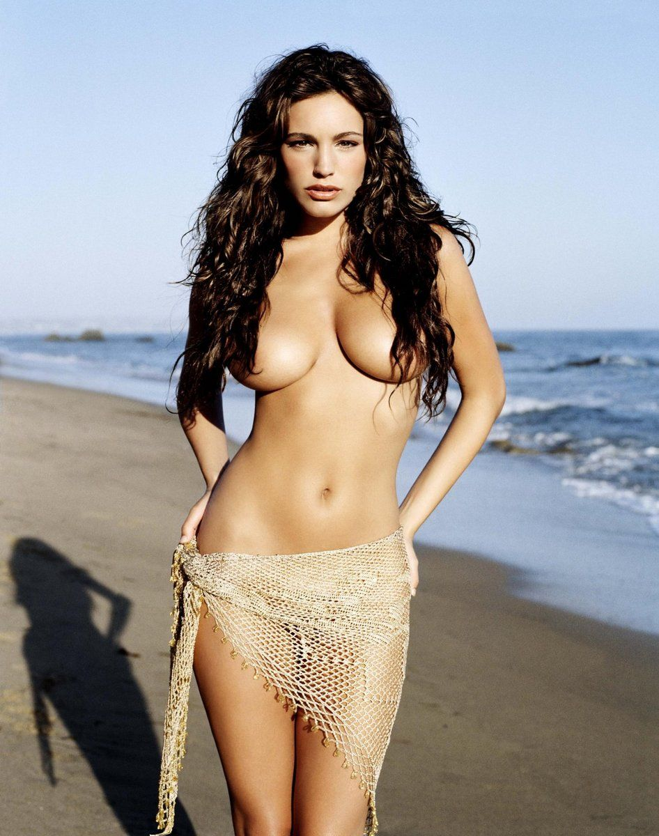 Brooke Vincent Celeb Nudes