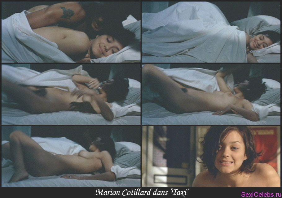 Marion cotillard naked sex scenes compilation on scandalplanetcom
