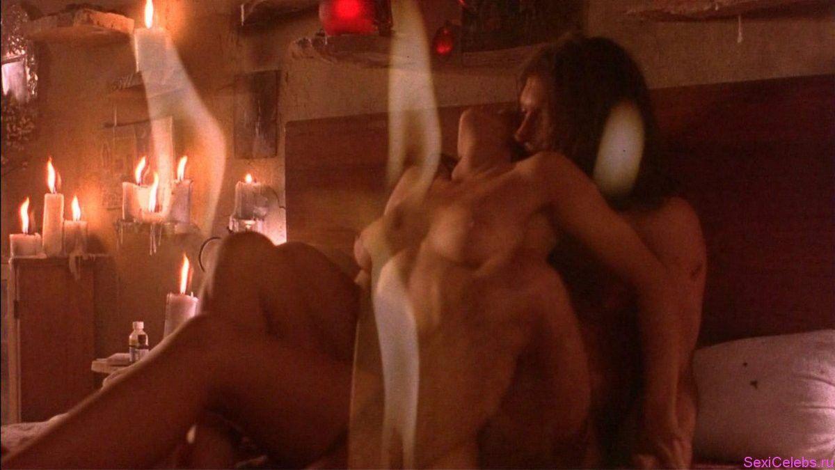 Salma Hayek Nude Celeb Image Hot Salma Hayek Naked Celebrity Pic Sexy