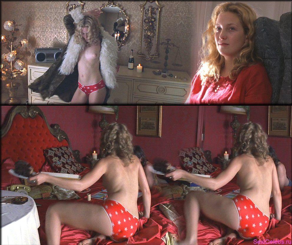Kate Hudson Nude Photos Naked Sex Pics