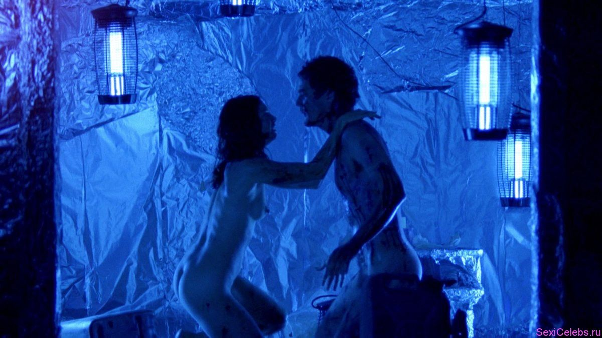 Ashley judd nude photos sex scene pics
