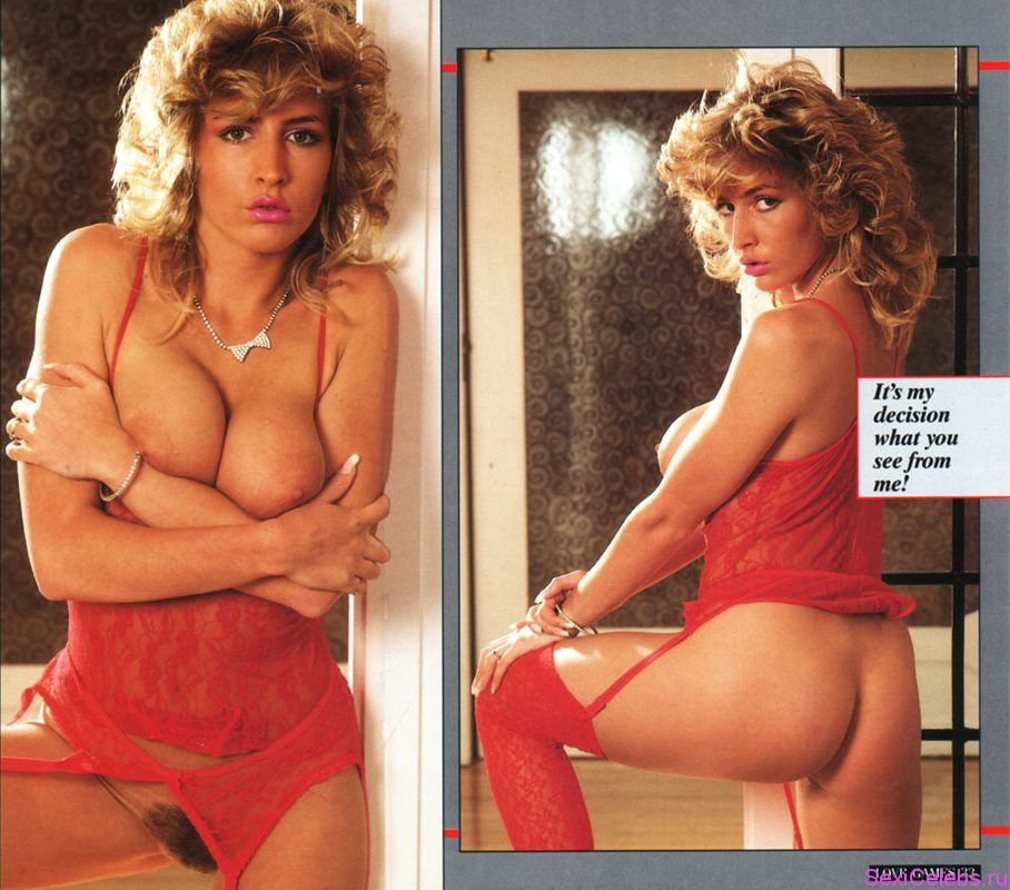 Heather mills mccartney naked