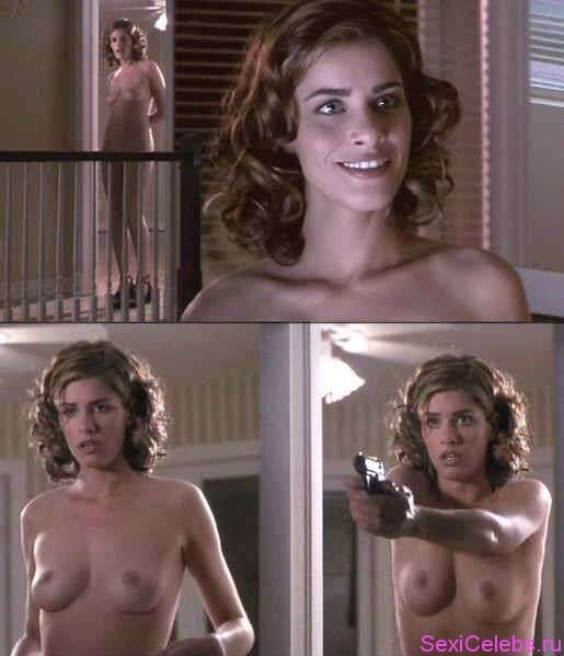 Amanda Peet Nude, Sexy, The Fappening, Uncensored