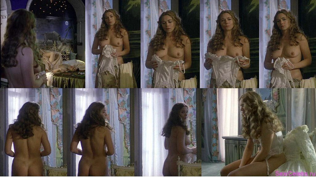 Theresa russell nude, sexy, the fappening, uncensored