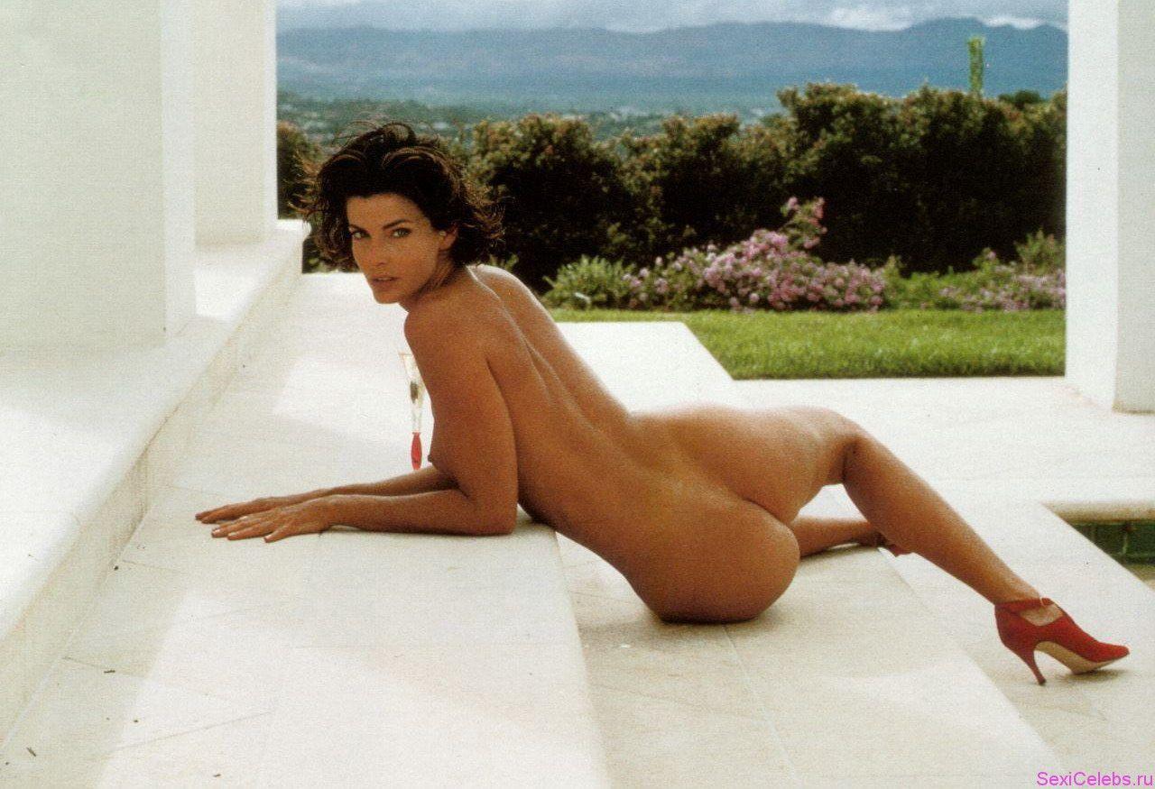 Joan cusack naked