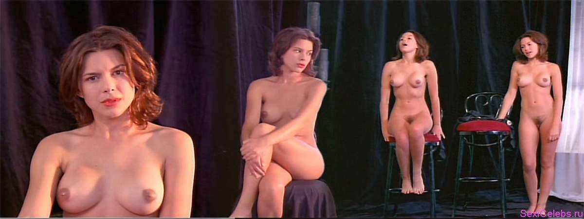 Free Kari Samantha Wuhrer Nude