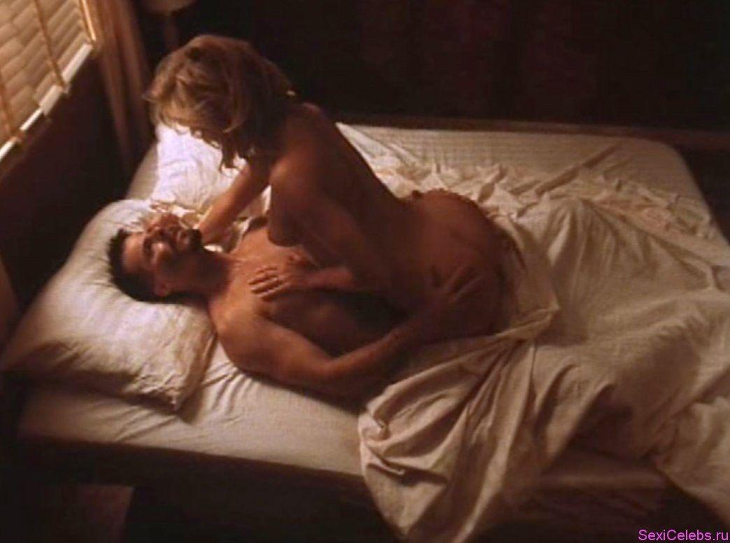 Naked julie benz in darkdrive ancensored
