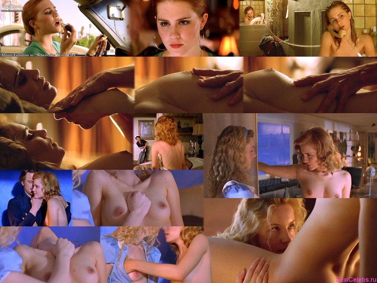 Slimpics pics alison doody nude hot nude