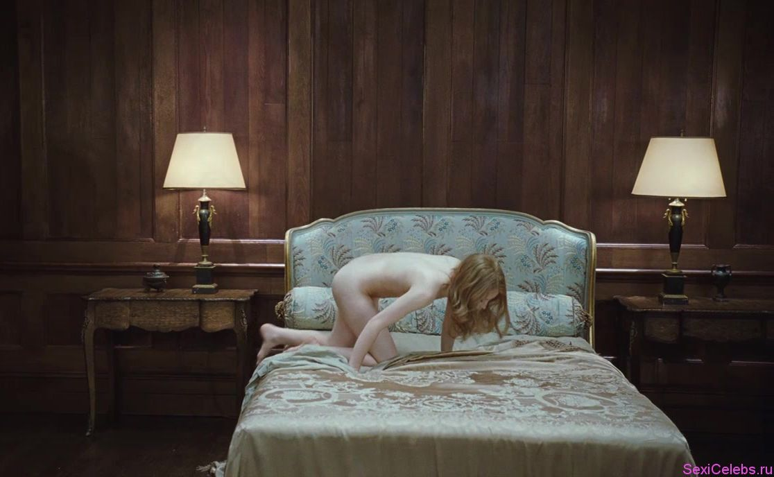 Emily browning sexy, topless nude photos images