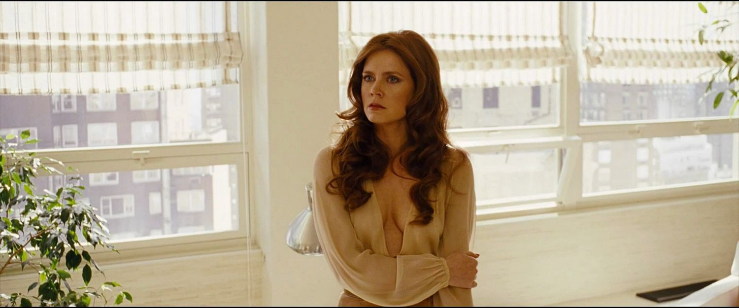 Amy Adams Sexy Photo Gallery Hollywood Celebsee