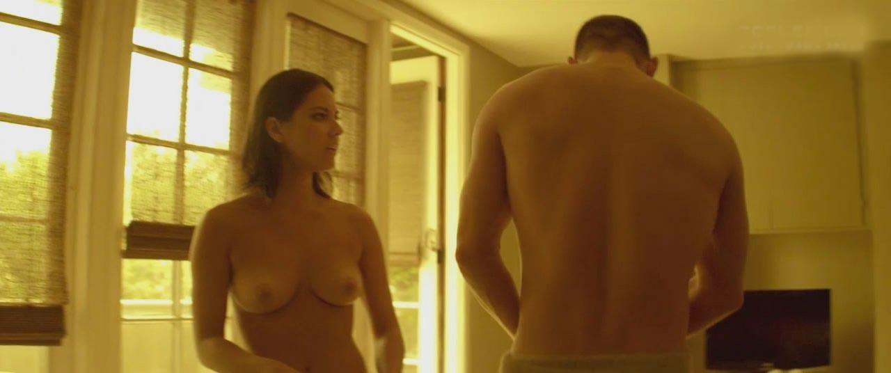 Olivia munn naked celebrity pics