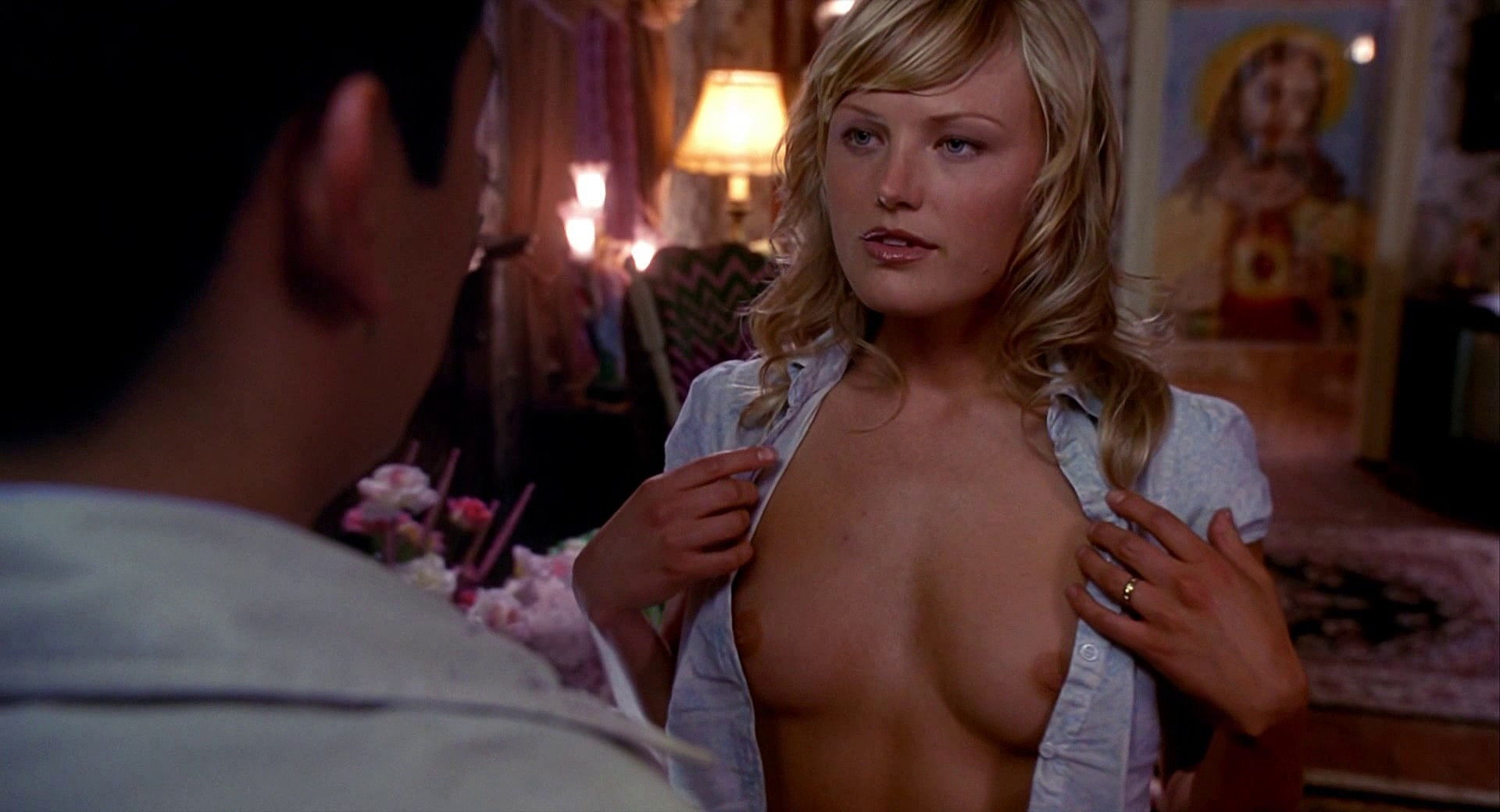 Malin akerman nude, topless pictures, playboy photos, sex scene uncensored